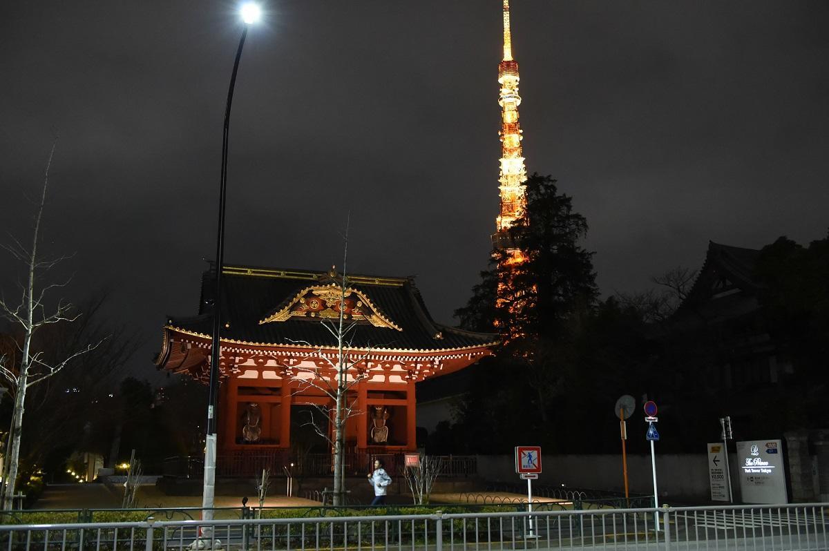 20150501_nightruninterviewkagawa_05.jpg
