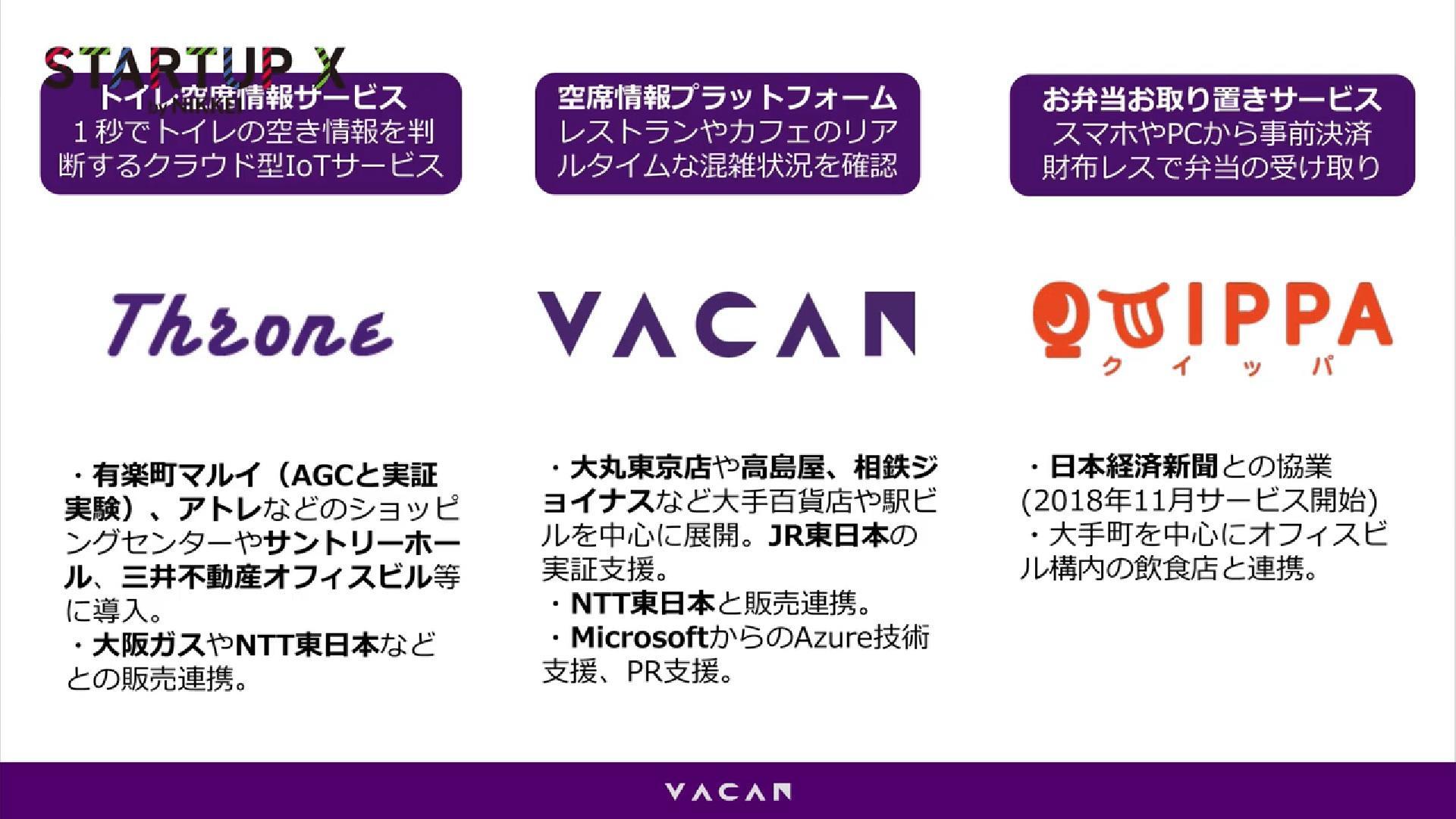 20180118_nikkeistartupx_09.jpg