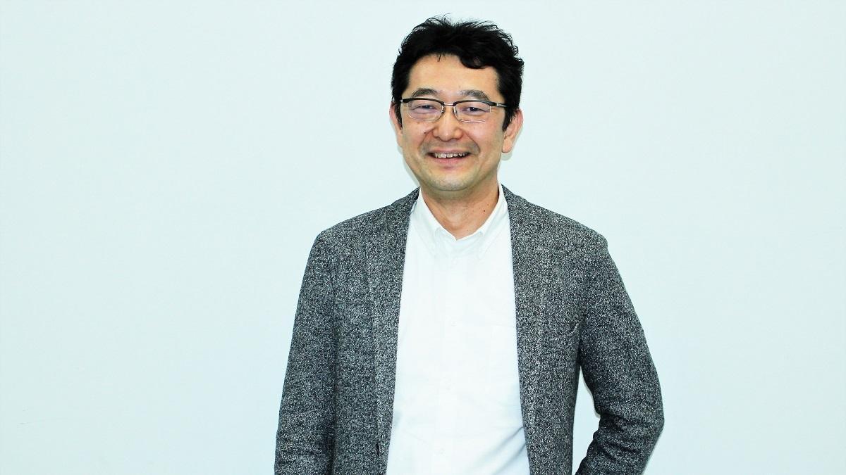 『ヘッドハンター』稲田Pに聞く!テレ東の新枠ドラマとテレビ×ネットの未来