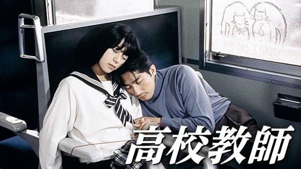 20180424_shinanyakucolumn_02.jpg