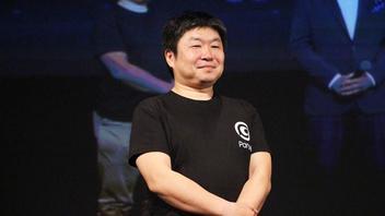 『SICK'S 恕乃抄』連続インタビュー第4弾!植田博樹P「よし、やってやろう」