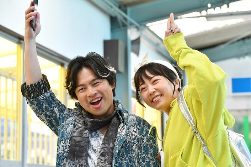 20180430_hanaharehamaken_02.jpg