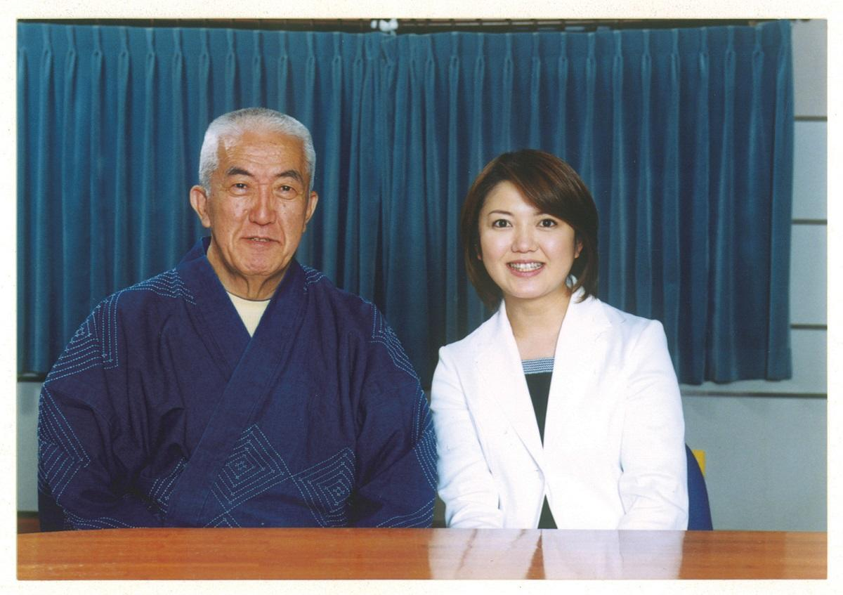 20180509_eirokusukeparavitoyama_06.jpg
