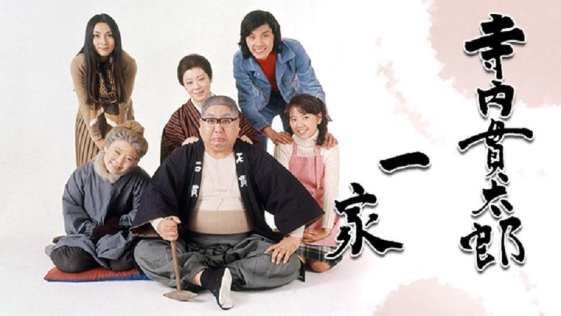 【追悼】希代のエンターテイナー・西城秀樹さんを偲ぶ