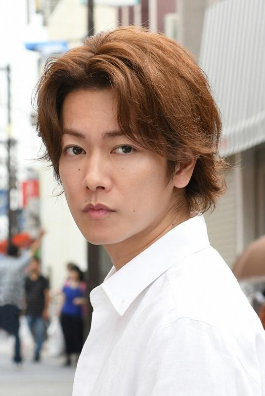 20180530_gibomususato_02.jpg