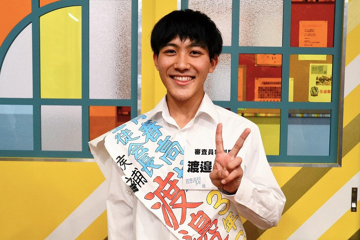 20180612_3chaisyuahukkatsuinterview_04.jpg