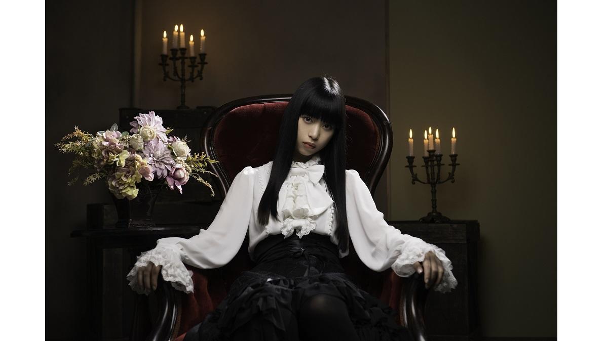 吉沢亮主演ドラマ『GIVER 復讐の贈与者』森川葵が謎の美少女役で出演