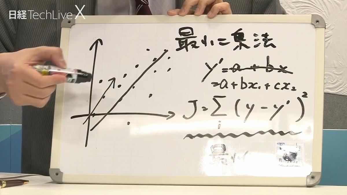 20180706_nikkei13_12.jpg