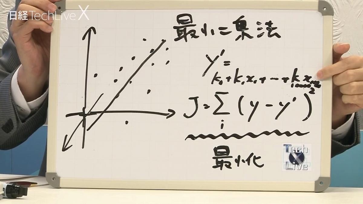 20180706_nikkei13_13.jpg