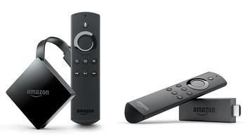 Amazon Fire TV担当者に聞く、動画配信とテレビが描く未来