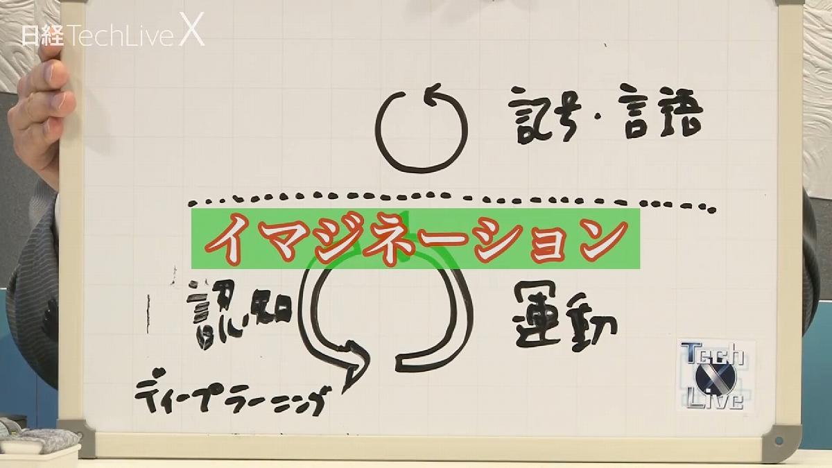 20180713_nikkei_09.jpg