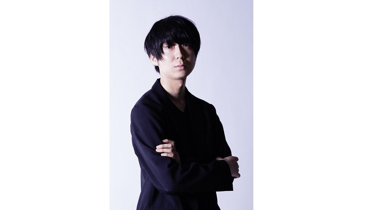 『恋のツキ』で川谷絵音が演技初挑戦「自分を撮られているみたい」