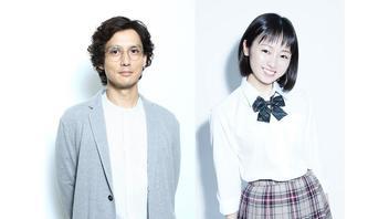 欅坂46今泉佑唯『恋のツキ』でドラマ単独初出演!安藤政信の参加も