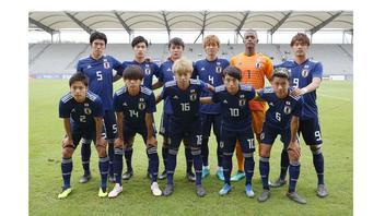 アジア大会男女サッカー日本戦&スポーツクライミング男女決勝をパラビで配信