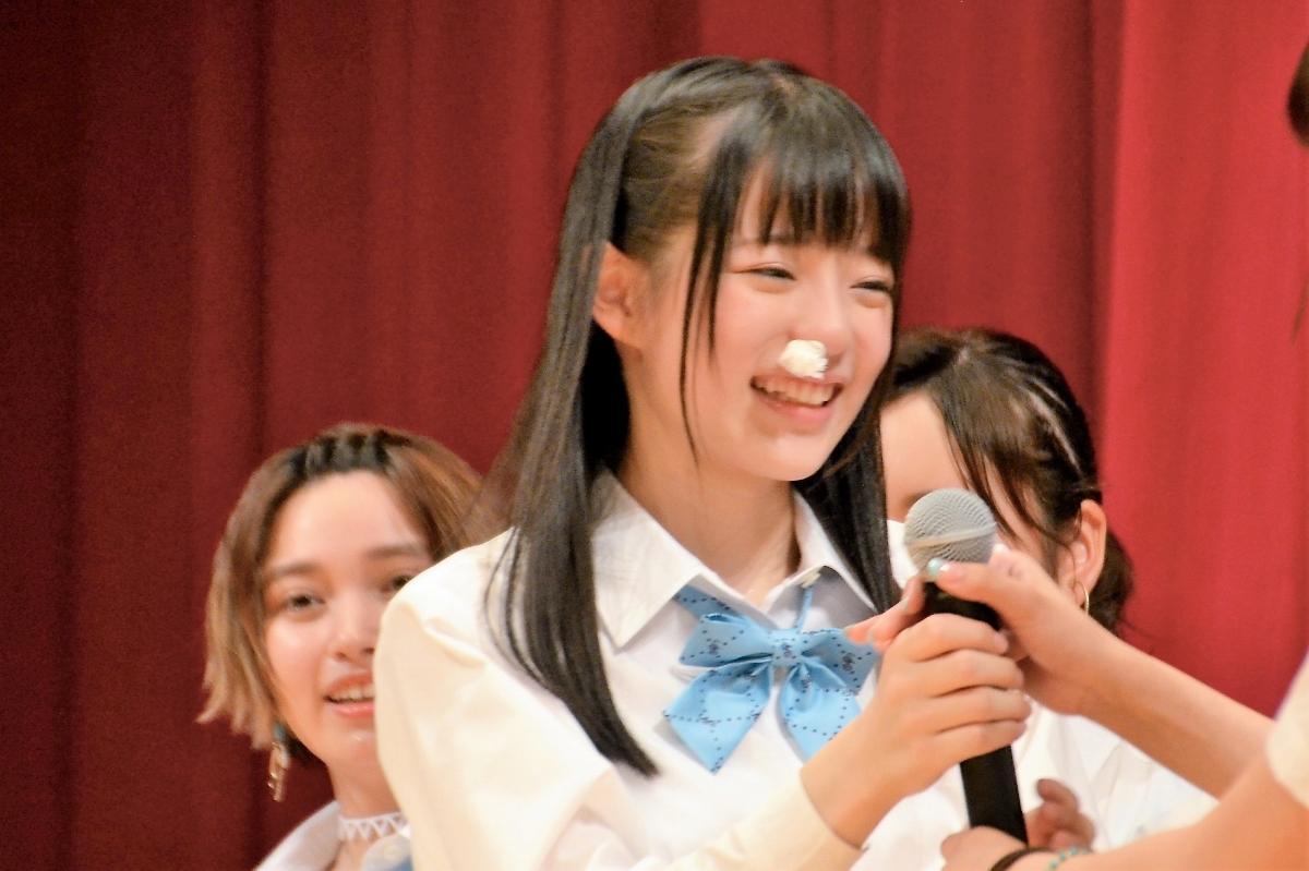 20180828_3cgakuensairepo_03.jpg