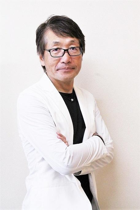 20180926_gintamaeproducerinterview_02.jpg