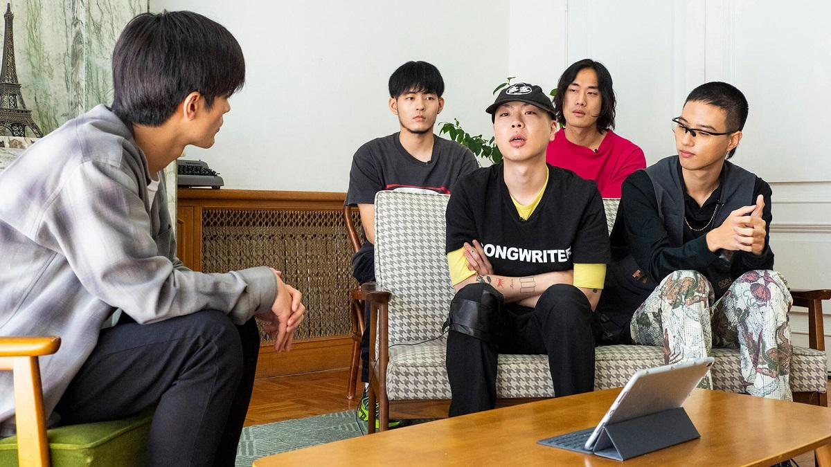 20180926_hyukoh_interview_02.jpg