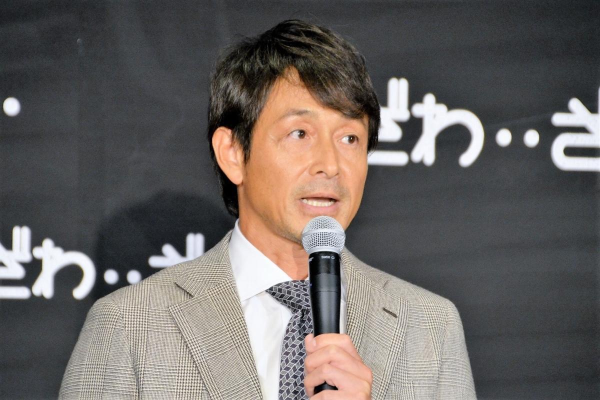 20181003_tenkaiken_04.jpg