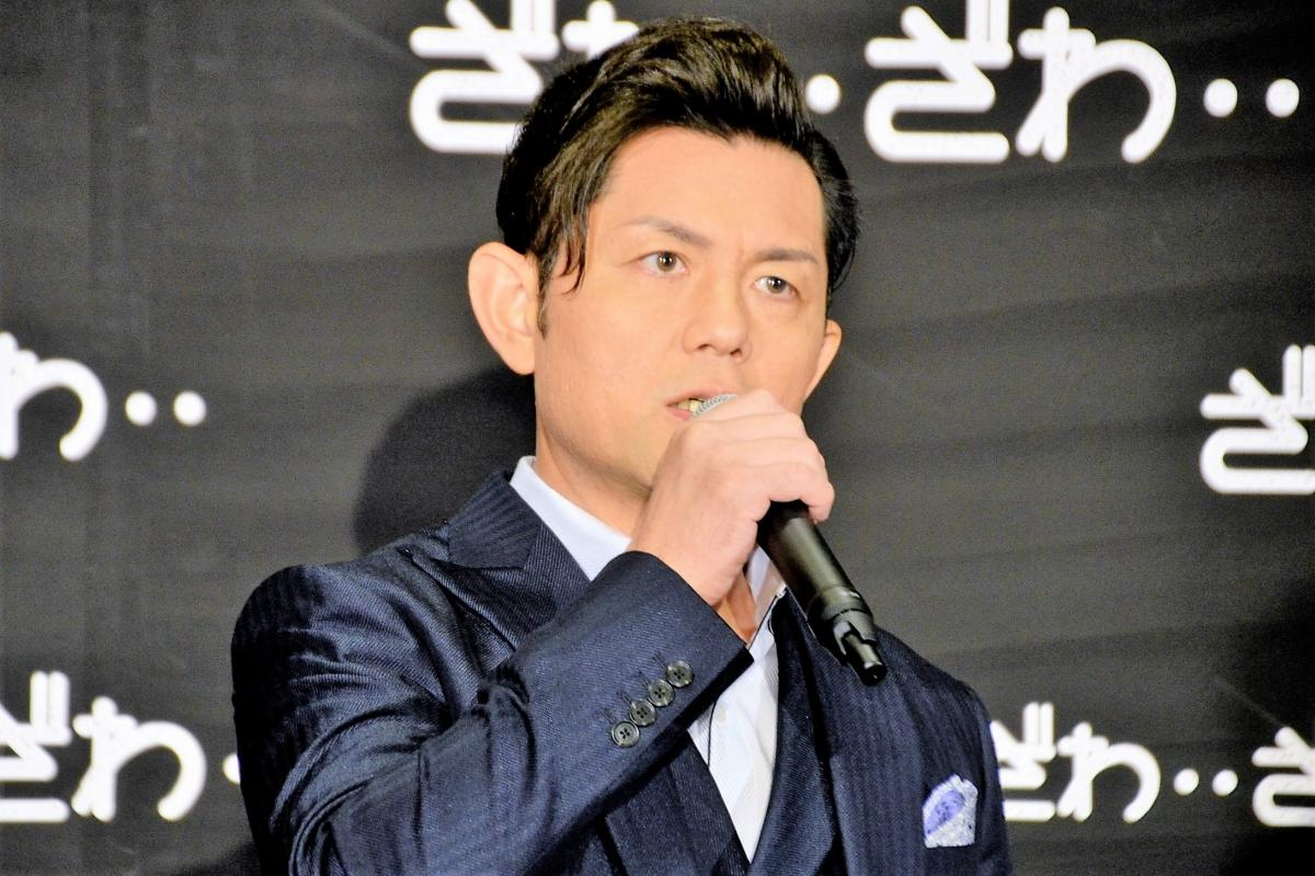 20181003_tenkaiken_06.jpg