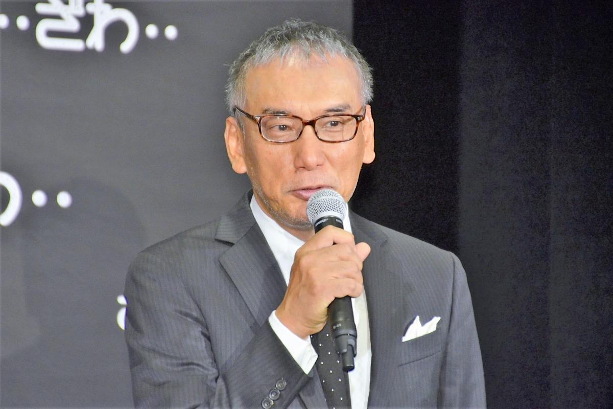 20181003_tenkaiken_08.jpg