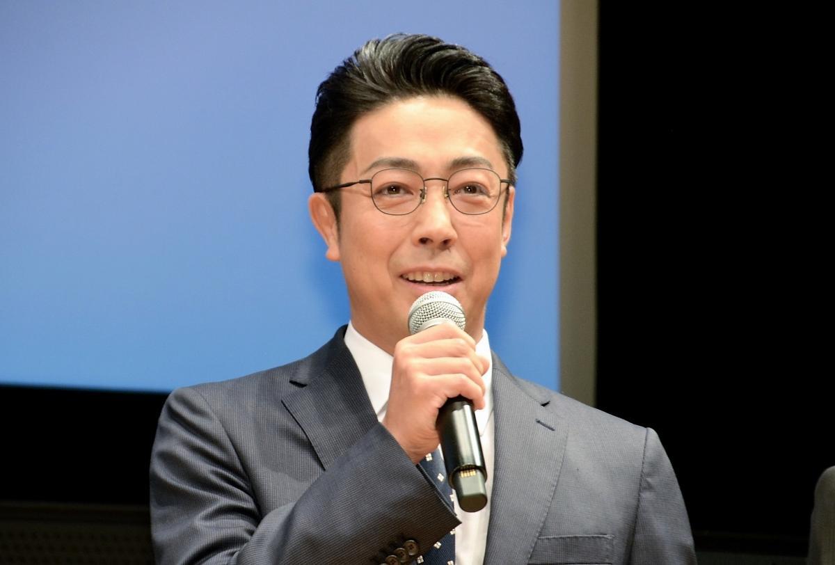 20181009_shitamachirocketkaiken_04.jpg