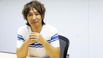 『あらびき団』スタイルは東野幸治の「会いたくない」から始まった