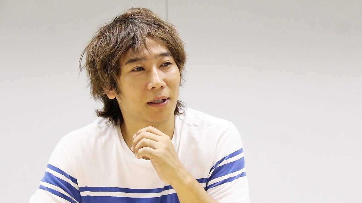 『あらびき団』総合演出・原田Dに聞く「いつか○○を撮ってみたい」