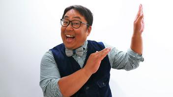 ドラフト芸人いけてつが語る今年の注目点「吉田輝星は楽天に欲しい、根尾昂はチャレンジできる日ハム」