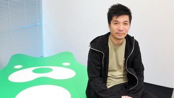 サイバー藤田社長、麻雀ドラマ『天』の先に見据える「麻雀界の未来」