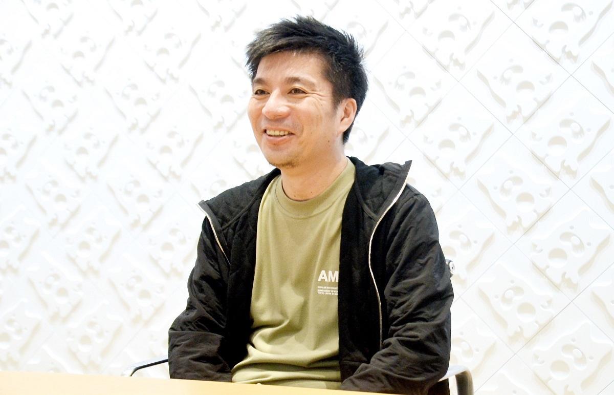 20181025_tenfujita_02.jpg