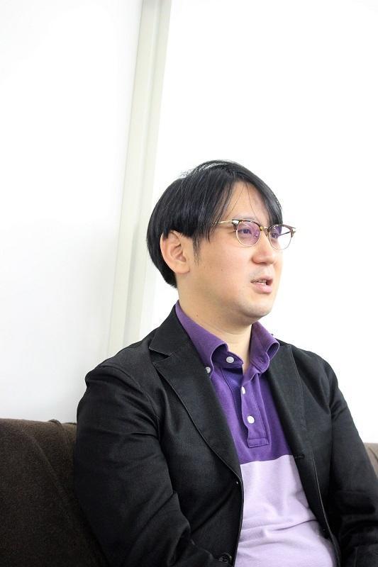 20181107_shibuyarakugointerview_05.jpg