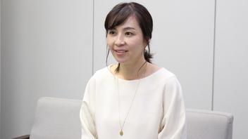 田村P『タメ旅+』はファンにもファン以外にも観てほしい「KAT-TUNの全力バラエティ」