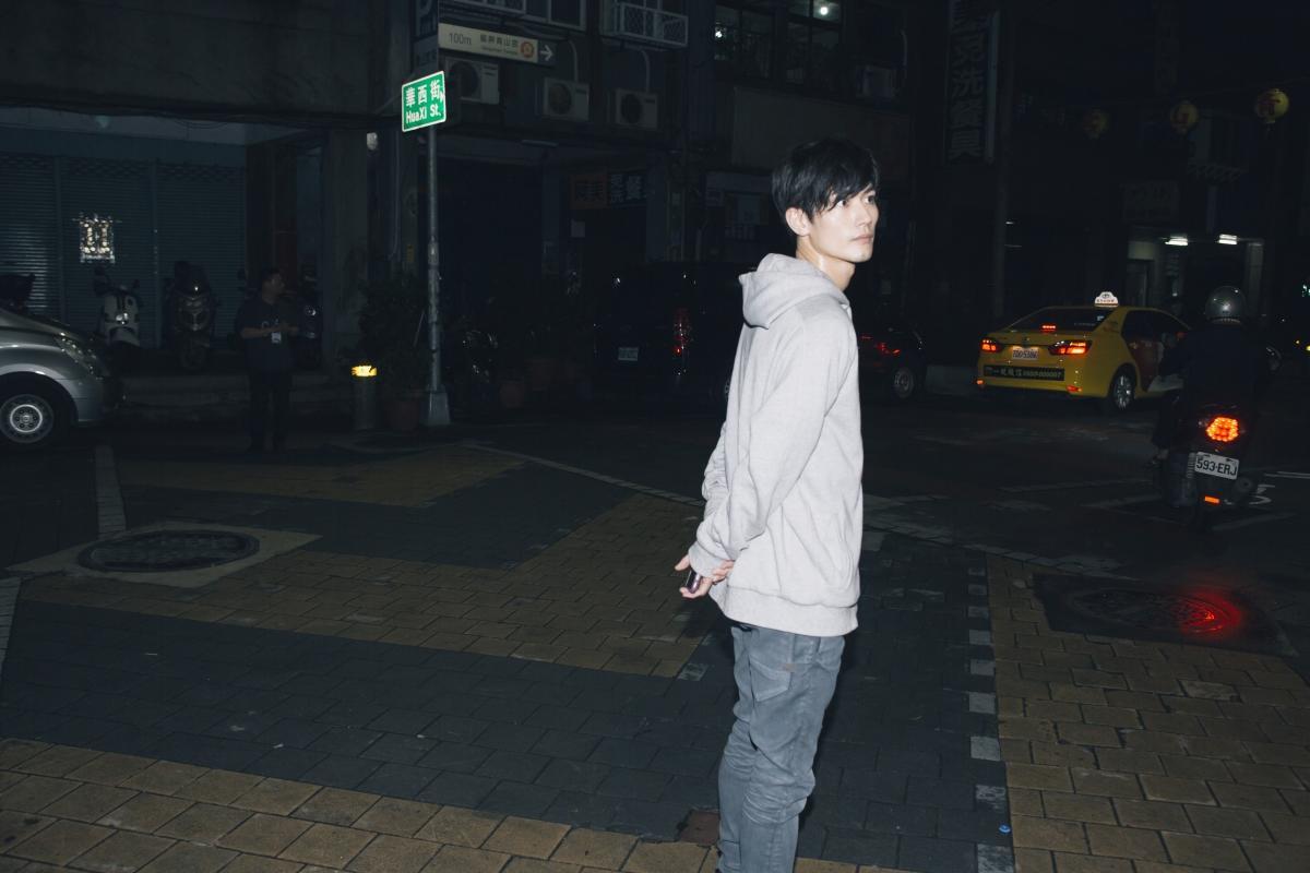 20181114_touristmiura_07.jpg
