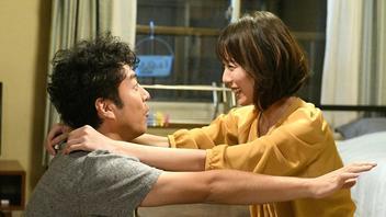 『大恋愛』ドラマPが過去ドラマから学んだ恋愛ドラマの鉄則