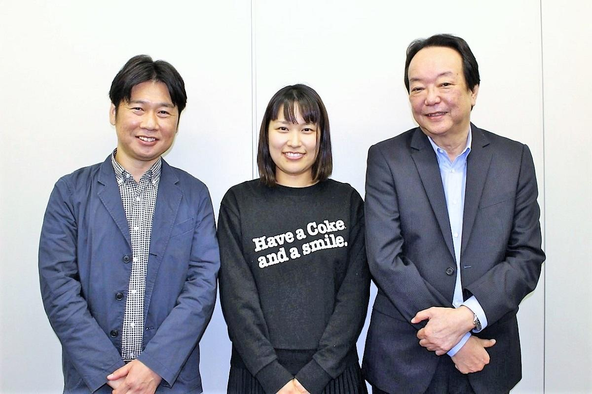 20181118_dairenaiinterview_05.jpg