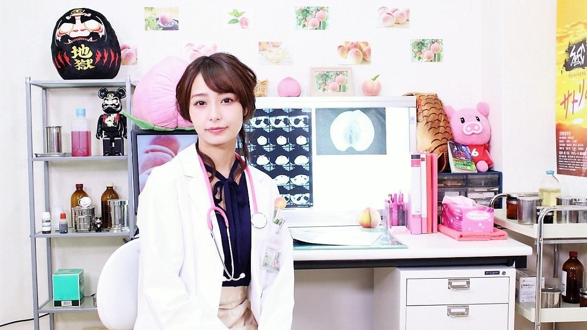 TV大好きな方たちへ!TBS宇垣美里アナ流「パラビ」の楽しみ方