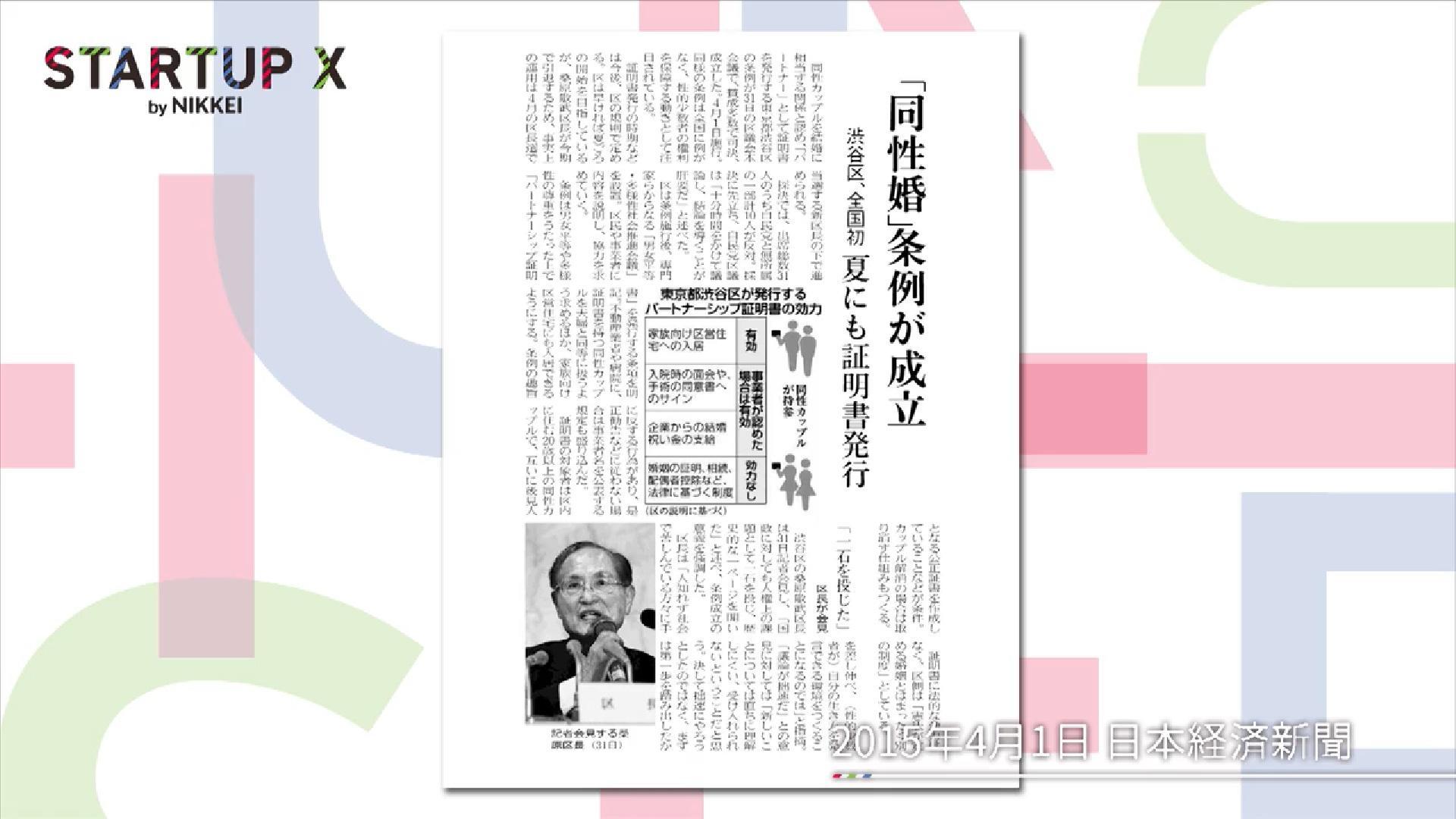 20181123_nikkeistartupx_20.jpg