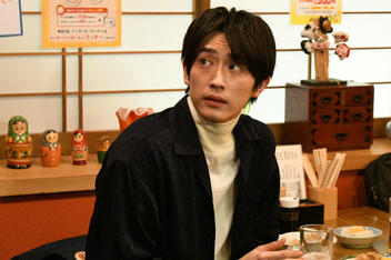 杉野遥亮、ドラマ『大恋愛』で身を削る愛を学ばせて頂いた
