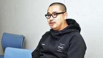 『クレイジージャーニー』の仕掛け人・横井雄一郎が語る「大切なのは文化へのリスペクト」