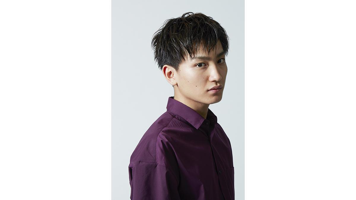 【ネクストブレイクアクター】『おっさんずラブ』から飛び出た新世代俳優・金子大地