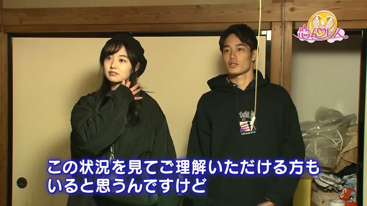 【ネタバレ有】くるみんがついに復帰!ニノ&さりのカップルも大きな決断『恋んトスseason8』第13話