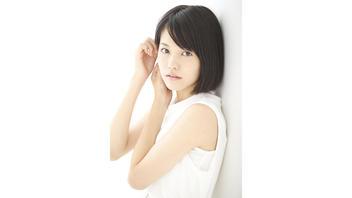 【ネクストブレイクアクトレス】透明感溢れる美少女は本格派映画女優の予感・志田彩良