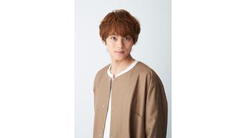 【ネクストブレイクアクター】舞台の世界から飛び出した若手の新星・永田崇人