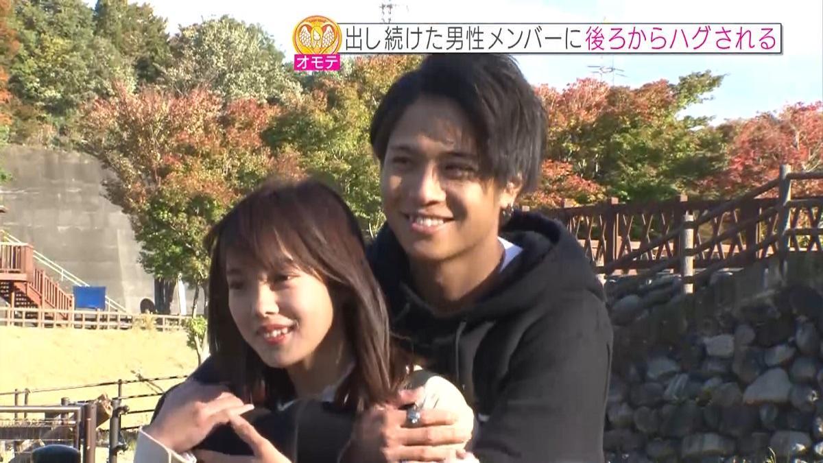 【ネタバレ有】『恋んトスseason8』第14話はコインの指令、大連発?!