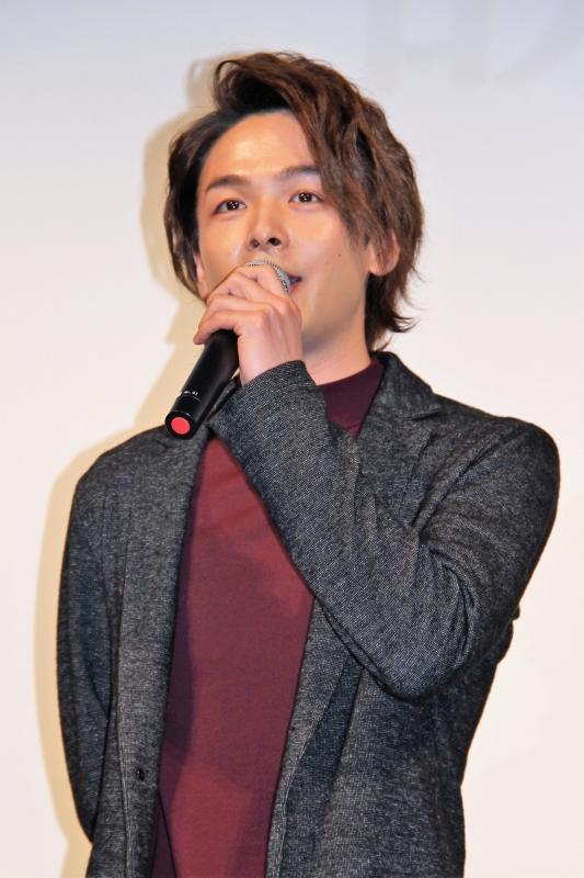 20190108_hajikoi_05.jpg