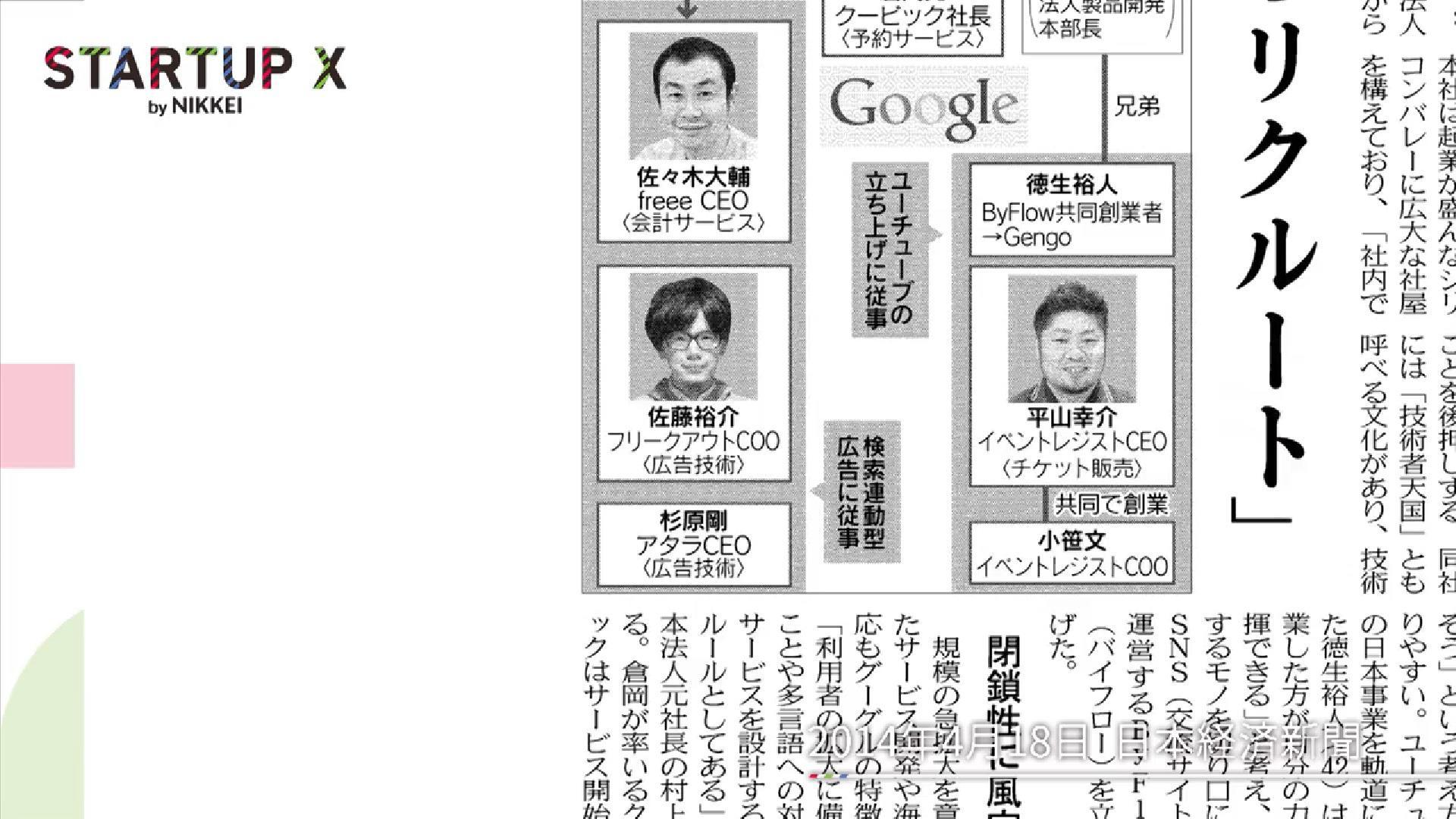 20190128_nikkeistartupx_05.jpg