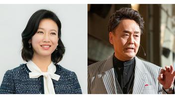 『よつば銀行』6話ゲストに戸田菜穂、小木茂光出演