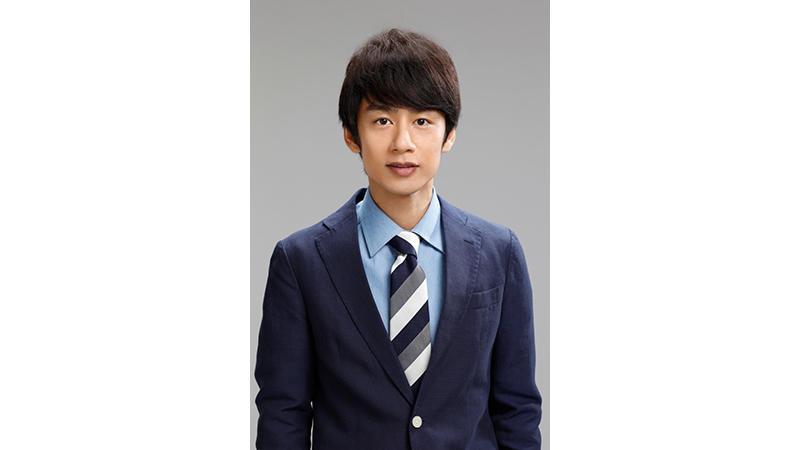 『わたし、定時で帰ります。』吉高由里子演じる主人公の恋人役に中丸雄一