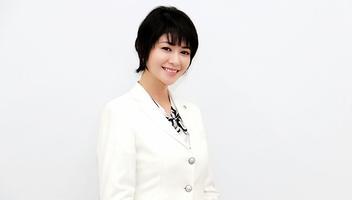 『よつば銀行 原島浩美がモノ申す!』真木よう子がテレビ東京に「恐れながら申し上げます」