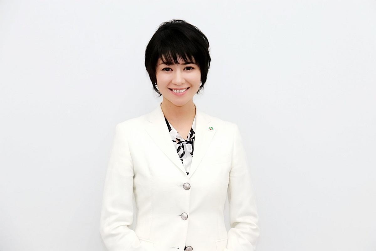 20190218_yotubamaki_02.jpg